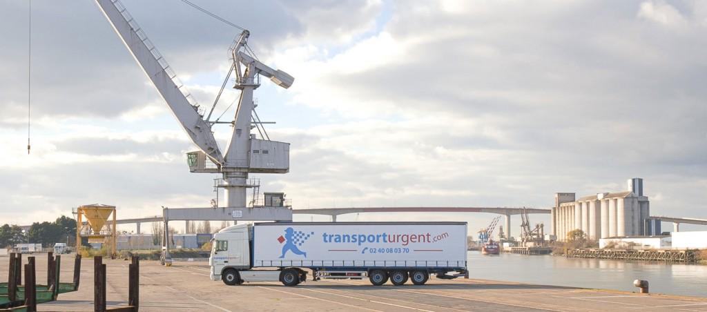 photo-semi-03-(2) – transport urgent coursier et transporteur sur nantes